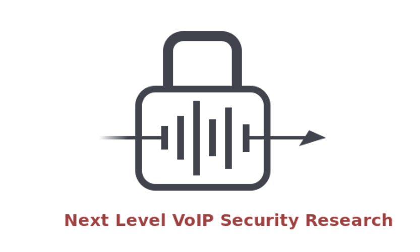 voip security research papers International journal of scientific & engineering research volume 3, issue 12, december-2012 1  voip cell phones : security concerns and  index terms— voice .